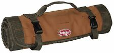 Bucket Boss 70004 Tool Roll, New, Free Shipping
