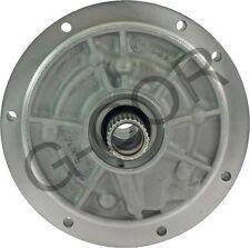 4L60E Pump, Front (1-piece Case) (Body Cast# 836, 073, 951)  (74500D)