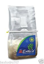 XL ExHale -The Original CO2 Bag Homegrown CO2 Bag Grow Rooms & Tent BAY HYDRO $$
