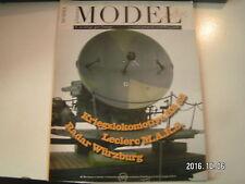 ** Model Selection n°15 BA-64 Russe / Amac 35 / Leclerc MARS / Saumur / BR 52