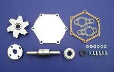 55 56 57 Chevy Water Pump Rebuild Kit Chevrolet