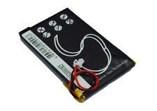 Battery for Garmin Nuvi 660 D25292-0000 Nuvi 650 Nuvi 600 Nuvi 670 Nuvi 610T Nuv