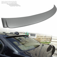 """READY TO SHIP"" PAINTED BMW E90 3-SERIES 4D A TYPE ROOF SPOILER WING 11 #A52"