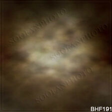Cloudyscape 10'x10' Computer-painted Scenic Photo Background Backdrop BHF191