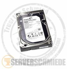 "Seagate 3,5"" 6TB 7,2K 12G 6G SAS Server 24/7 Enterprise HDD v4 ST6000NM0034"