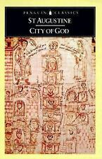 City of God (Penguin Classics), St. Augustine, Acceptable Book