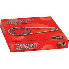 Regina Chain Sprocket Kit Polaris Predator 500 05-07 5QUAD/094KPO006 1230-0342