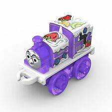 **2016 *Wave Three *Sweets Charlie *#49 *Thomas & Friends ** Brand New !