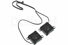 69-10-0154 Speaker Set for Acer Aspire AS5830 Laptop