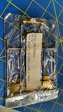 Brazilian Chassis BC747 Hand Built Wire & Brass 1/24from Mid America Naperville