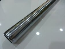 Honda Pipe Front Fork New Repro 35mm