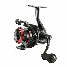 NEW Okuma C-55 Caymus Spinning Reel 7+1BB Extreme Ported Rotor 4.5:1