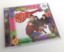Hey Hey We're The Monkees CD-ROM with 2 Songs