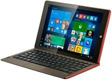 "Prestigio - VISCONTE V - 10"" Combo Tablet, Windows 10"