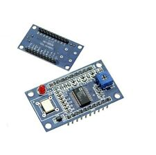 AD9851 DDS Signal Generator Module 0-70MHz 2 Sine Wave and 2 Square Wave CA NEW