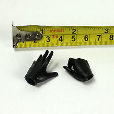 TA43-42 1/6 Scale Action Figure - Female Glove Hands