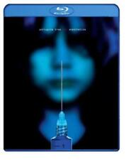 Anesthetize [Blu-ray]