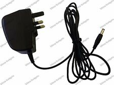 Cyclerobot? 9,5 V AC adaptador Power Supply Cargador del ordenador portátil para ASUS Eee Pc 700 701