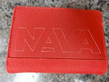 NAVA DESIGN PERSONAL ORGANIZER DAILY PLANNER DIARY WITH ELASTIC BAND CLOSURE NEW