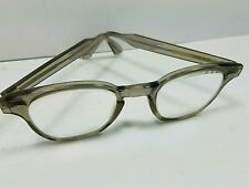 Welsh MFG Arnel Vintage Eyeglasses  USA                                    T-6