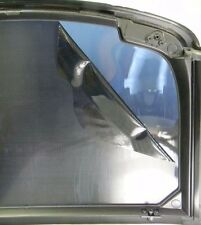 Corvette C4 84-96 Top Panel Shade