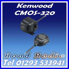 KENWOOD CMOS-320 REAR VIEW CAMERA