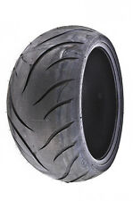 Avon AV72 Cobra Rear Tire 300/35VR-18 TL 87V   90000001159