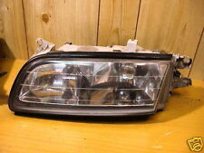 MAZDA MILLENIA 97-00 1997-2000 HEADLIGHT DRIVER LH LEFT BRIGHT CLEAR OE