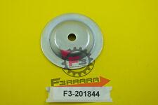 F3-2201844 PIATTELLO Frizione per PIAGGIO CIAO Bravo Grillo  SI  - Ciclomotore