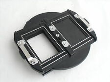 Horseman rotary back for Horseman Medium format camera ( for  VHR, 980, VH, 985)