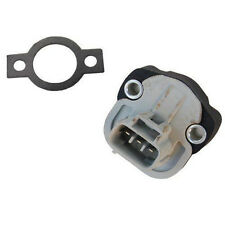 HQRP Throttle Position Sensor TPS for Dodge Ram 1500 1997-2007 / 2500 1997-2003