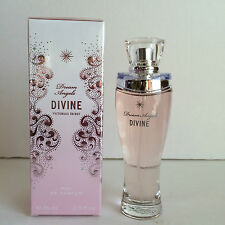 VICTORIA SECRET WOMENS DREAM ANGELS DIVINE EAU DE PARFUM / PERFUME 2.5 oz NEW