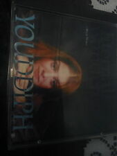 Youddiph: Eternal Wanderer CD includes Russia Eurovision song 1994