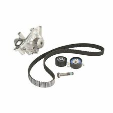 CITROEN XSARA Break 2.0 16v 136hp chattato CINTURA POMPA ACQUA KIT SKF VKMC 03235