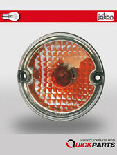 CARAVAN-MOTORHOME DIRECTION  Light - 95 MM - JOKON E1-1547 - 13.1031.500