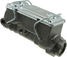 """Brake Master Cylinder 39330 for GM G10 with 1 1/8"""" bore cylinder and G20 81-84"""