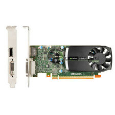 Dell  Nvidia Quadro 400 512MB PCI-Express 2.0 x16 DDR3  Graphics Card HWGX0