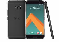 New HTC 10 One M10 Quad-Core 5.2'' 12MP 4G (FACTORY UNLOCKED) 32GB Phone