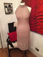 Guess Lace Dress Size S New With Tags