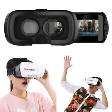 Hot VR Virtual Reality 3D Glasses Video Movie Game For android smartphone best