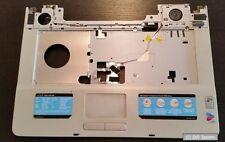 Sony Vaio VGN-FS315M PCG-7D1M Ersatzteil: Palmrest untere Abdeckung mit Touchpad