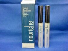 Revitalash Nouriche Eyelash Conditioner 3.75ML x2 SEALED  NO BOX + FREE GIFT ???
