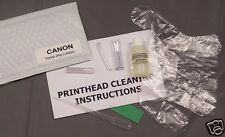 Canon PIXMA iP90 Printhead Cleaning Kit (Everything Incl.) 1000A