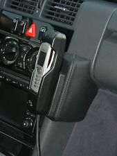 KUDA CELL PHONE IPOD IPHONE PDA BLACKBERRY DROID GPS MOUNT MERCEDES E CLASS W210