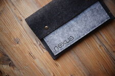 Super Handmade Sleeve Case Cover for Google Nexus 9 Tablet