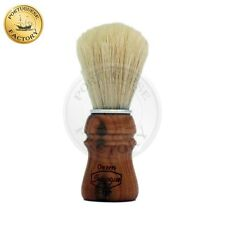 Semogue Owners Club Shaving Brush Pennelo Barba Brocha Blaireau Rasierpinsel