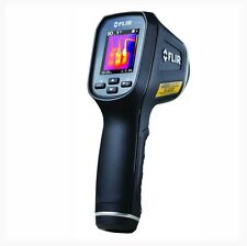 Ghost Hunting thermal imaging camera IR paranormal equipment spirit detector cam