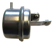 NEW 1964-1966 FORD THUNDERBIRD PARKING BRAKE RELEASE VACUUM CANISTER.