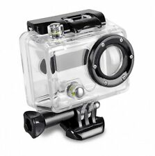 HOT!Diving Swiming Housing Case Waterproof for Gopro Hero 1 Gopro Hero 2 Camera