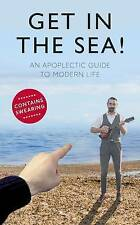 Get in the Sea!  BOOK NEW